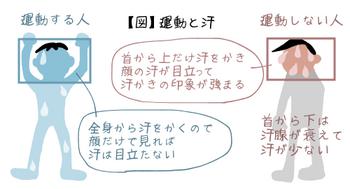 20120906-usohonto-undou.png