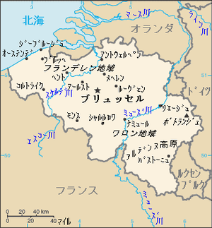 300px-Be-map-jp-1.png